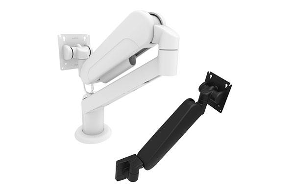 A Guide to Monitor Mounting Arms