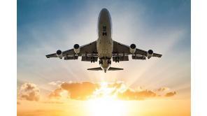 Des Solutions d'Accès d'Ingénierie pour l'Industrie Aéronautique