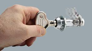 The Complete Guide to Latch Types