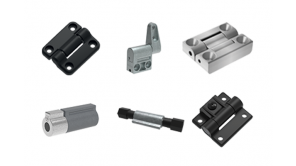 Types of Hinges and Where to Use Them