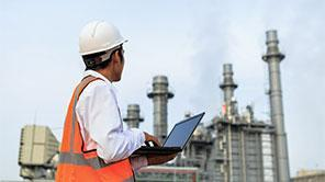 Securing Critical Infrastructure with Touchless Access Control