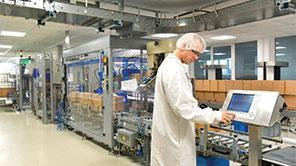 Standardizing Access Mechanisms to Prevent Medical Equipment Supply Chain Disruption