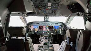 Lightweight Solutions for Improving Aircraft Interior Design