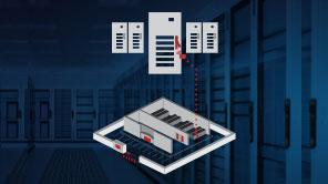 Rack Level Solutions for Data Center Cabinets