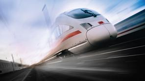 Southco's Rail Access, Innovation and Performance