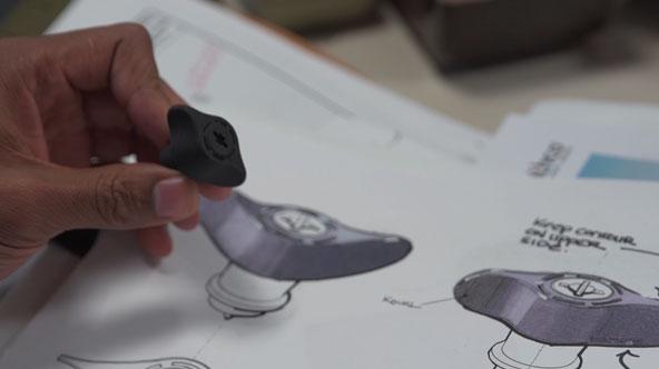 사우스코: 귀사의 디자인 파트너