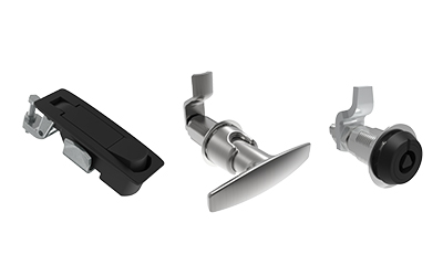 Southco E3-4-1 Cam Latches