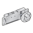 MM - Grabber Panel Latches