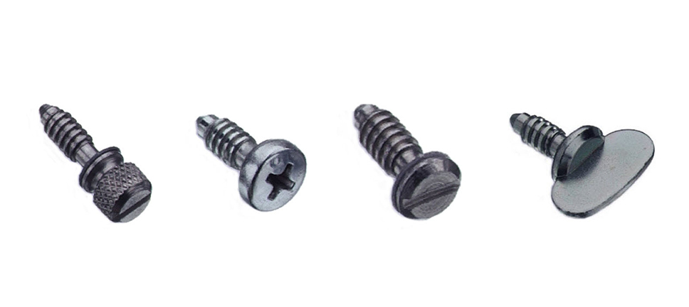 09/12/17 - Fast Lead Captive Screws